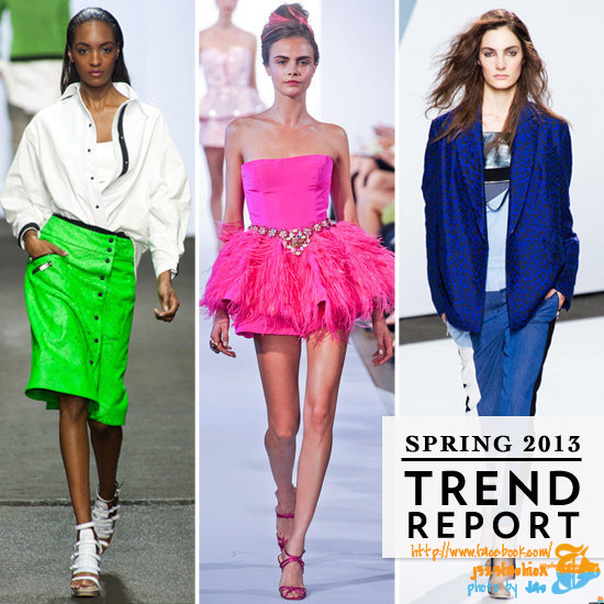Color-Trends-Spring-2013