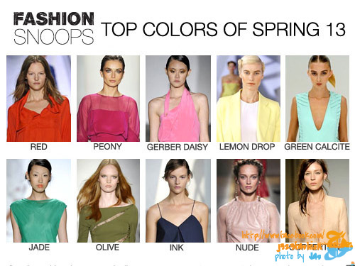 ss13_1wcolor