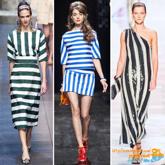 Stripes-Forever2