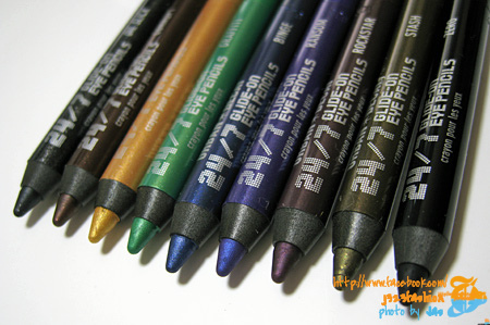 urban-decay-super-stash-pencils