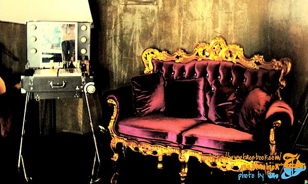 chair_Fotor_20130425