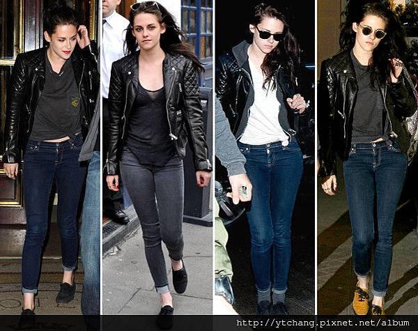 250Wardrobe-Remix-Kristen-Stewarts-Balenciaga-Black-Leather-Jacket