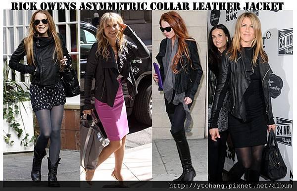 kim-kardashian-asymmetric-leather-jacket-celebrity-have-to-have.jpg?w=590