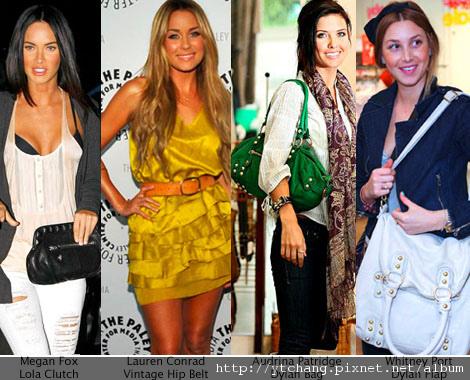 linea-pelle-handbags.jpg
