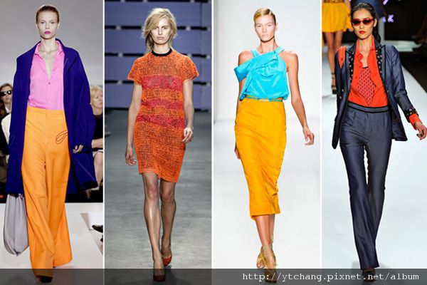 spring-2011-trends-bright-color-2.jpeg