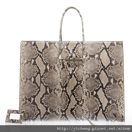 balenciaga-2011-spring-handbags-25.jpg