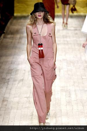 sonia-rykiel-spring-2011-rtw-pink-denim-jumpsuit-profile.jpg