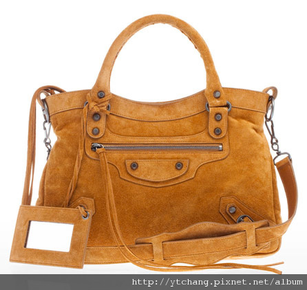 balenciaga-2011-spring-handbags-37.jpg