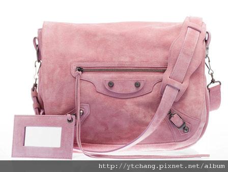 balenciaga-2011-spring-handbags-33.jpg