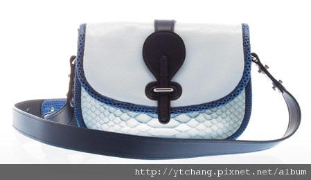 balenciaga-2011-spring-handbags-4.jpg
