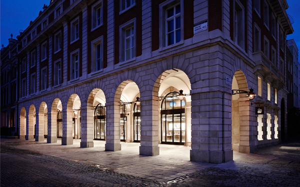 coventgarden_gallery_image2.jpg