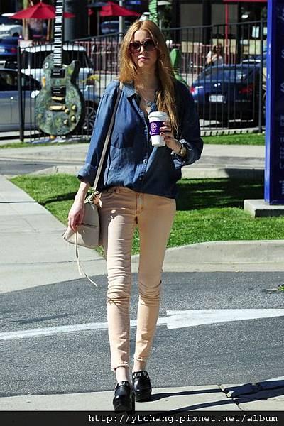 -whitney-port-m2f-skinny-jeans-jt-10-thumb-466x699-62803.jpg