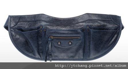 balenciaga-2011-spring-handbags-14.jpg