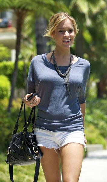 Kristin-Cavallari-Black-Orchid-Shorts.jpg
