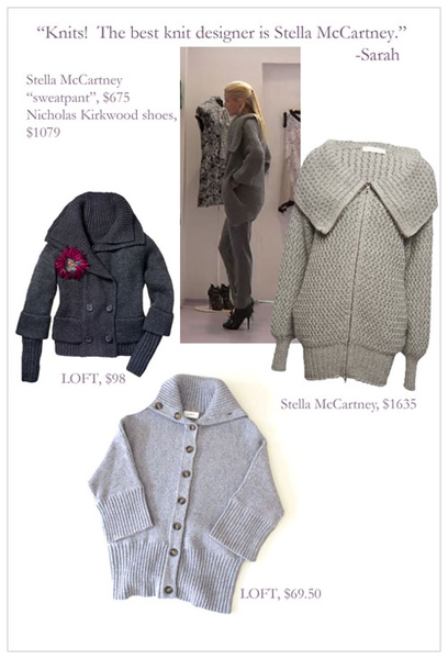 3Stella_sweater.jpg