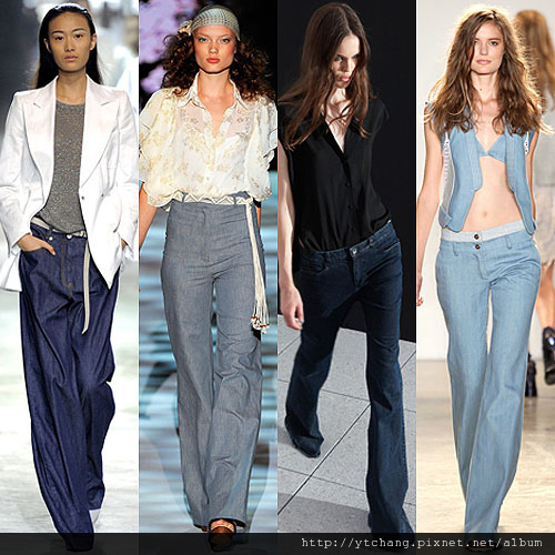 flare-jeans-and-wide-leg-jeans-2011-1.jpg