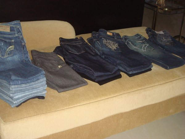 my jeans 2