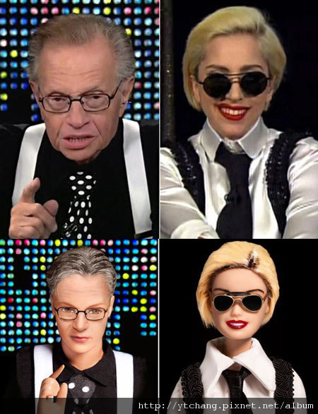 lady gaga larry king 06-01.jpg