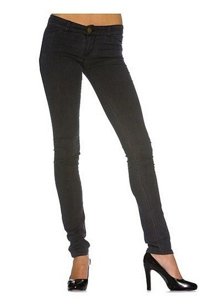 giveaway-current-elliot-the-legging-in-black-jeans-from-chickdowntown-elizabeth-and-james-olsen-twins-news-3e4346bd167c4c5d1f693be7e0806264.jpg