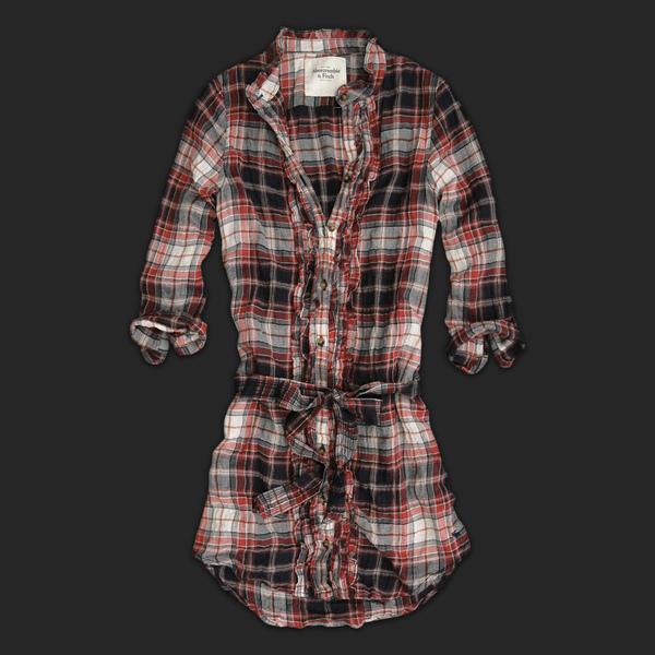 AF natalie dress