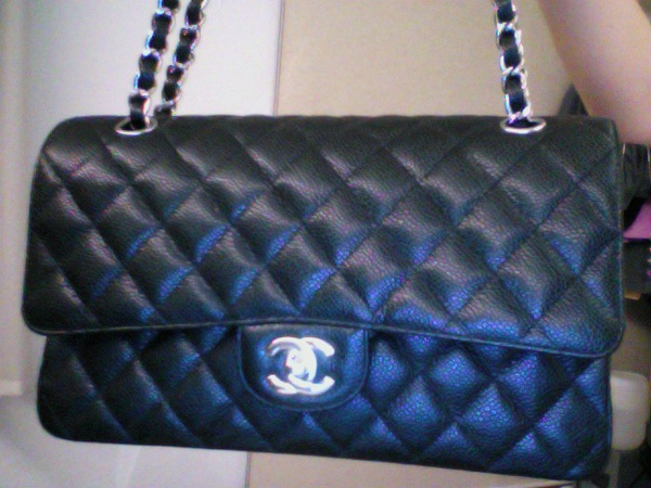 146b939616 chanel 1113 bags sale chanel 1112 for cheap outlet