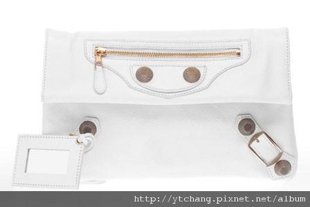 balenciaga-2011-spring-handbags-12.jpg
