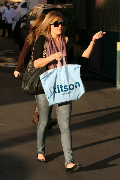 lauren-conrad-and-love-quotes-scarf-gallery.jpg