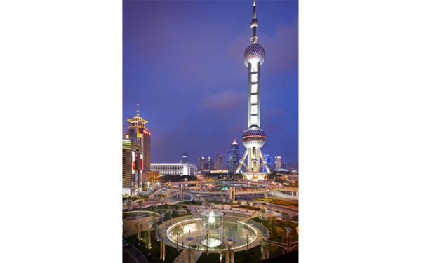 pudong_photo3.png