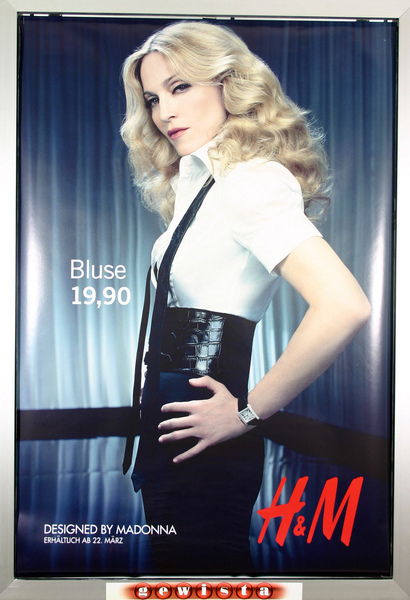 HuM_Madonna.jpg