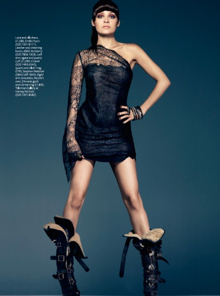 Nicole-Richie-InStyle-UK-Feature-0910102-480x646.jpg