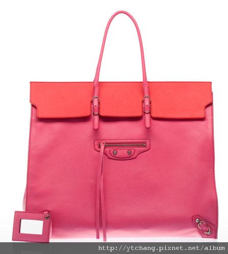 balenciaga-2011-spring-handbags-18.jpg