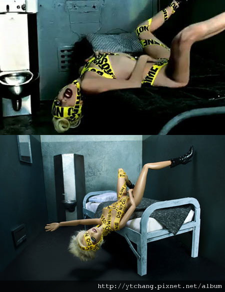 lady gaga telephone mv 03-11.jpg