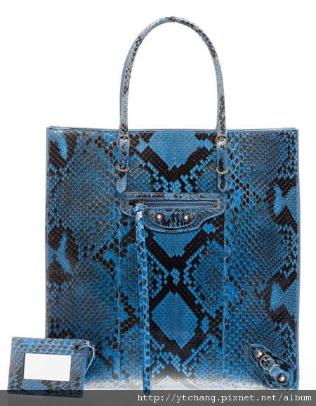 balenciaga-2011-spring-handbags-3.jpg
