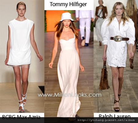 white-dress-ss-2011-trend.jpg