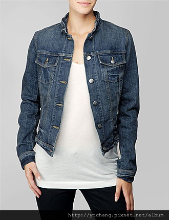 paigepremiumdenim-com-9288-4276826_paige-denim-womens-vermont-jacket---lanai_orignal.jpg