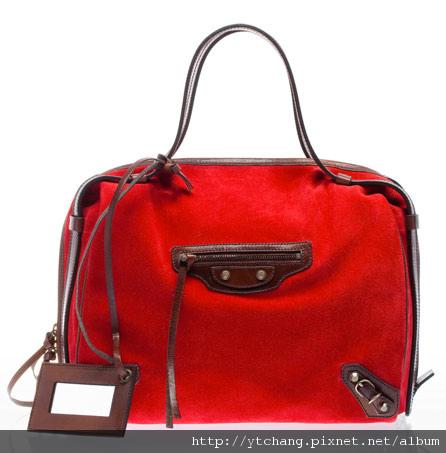 balenciaga-2011-spring-handbags-41.jpg