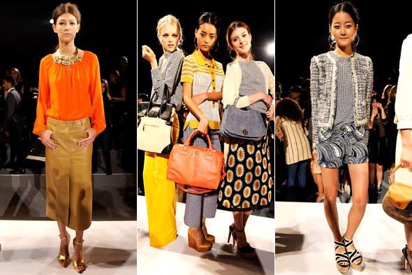 tory-burch-ss2011-presentation-models-fashion-accessories-590sd09152010.jpg
