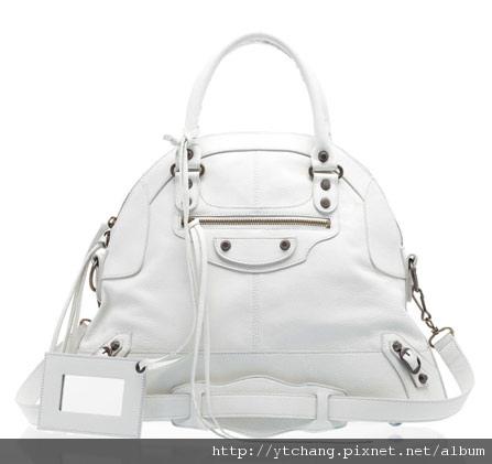 balenciaga-2011-spring-handbags-44.jpg