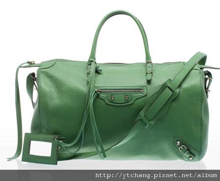 balenciaga-2011-spring-handbags-31.jpg