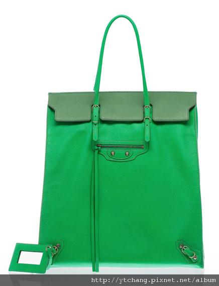 balenciaga-2011-spring-handbags-22.jpg