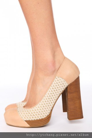 jeffrey campbell- lexie