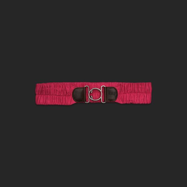 AF belt