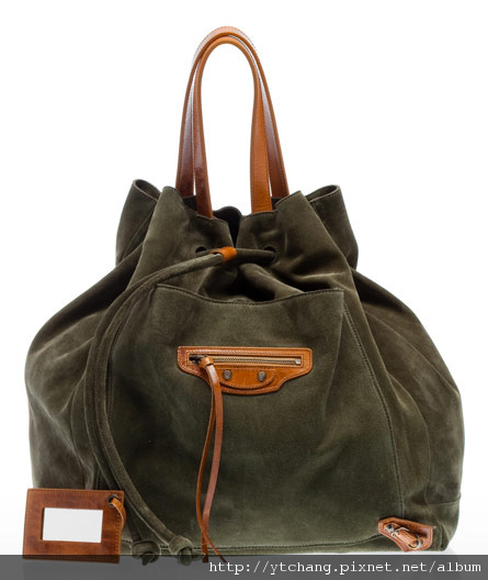 balenciaga-2011-spring-handbags-34.jpg