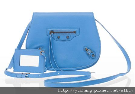 balenciaga-2011-spring-handbags-9.jpg