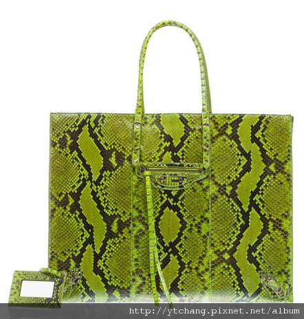 balenciaga-2011-spring-handbags-45.jpg