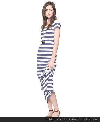 Striped Maxi Dress.jpg
