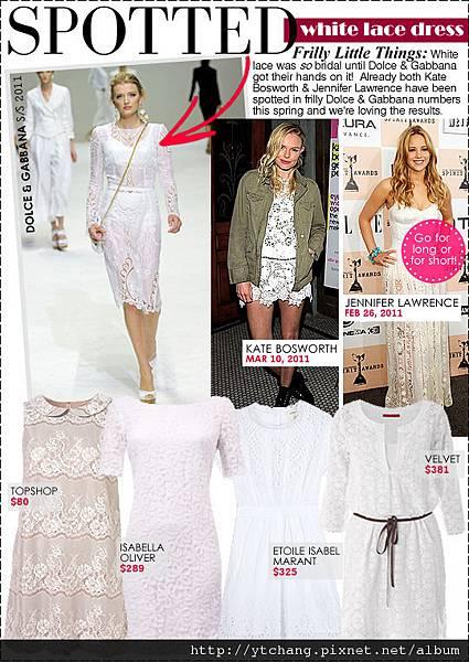 white_lace_dress_celebrity_spring_2011.jpg