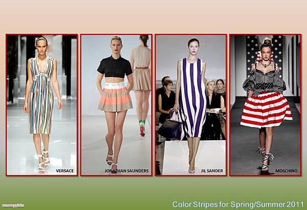 Spring-2011-Trend-stripes-Versace-Jonathan-Saunders-Jil-Sander-Moschino-4.jpg