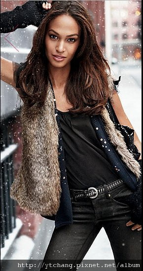 gap holiday 2010-6.jpg