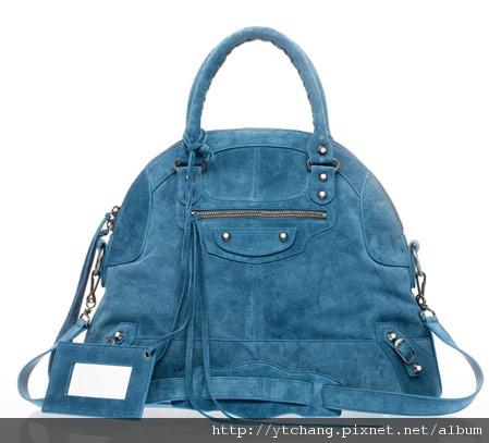 balenciaga-2011-spring-handbags-29.jpg